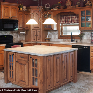 Builders Cabinetry Design
